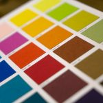 How to Choose an Online Print Service for Your Business