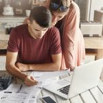 8 Things to Know Before Using Online Payroll Software