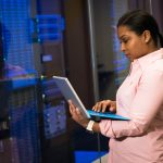 4 Different Types of Dedicated Servers & Their Benefits
