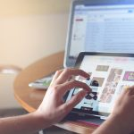 7 Mistakes to Avoid When Using Co-Browsing Software