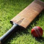 Using a VPN to Access a Cricket Betting Site in India