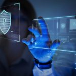 How to Protect Your Business From Cyber Frauds and Virus Attacks