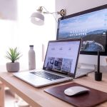 Does Your Home Office Desk Impact Your Productivity?