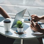 8 Signs You Need to Change Your Recruiting Software