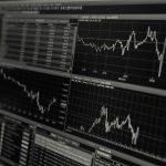 The Best Tools to Help You with Forex Trading