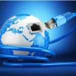 A Consumer's Guide to Choosing Different Internet Connections