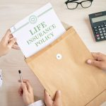 What's The Difference Between US and UK Life Insurance