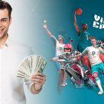 Virtual Sports and Their Solid Business-Related Advantages