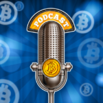 6 Best Bitcoin Podcasts for Beginner Traders - 2021 Guide