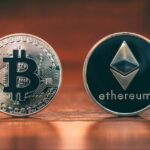 4 Tips for Understanding the Difference Between Bitcoin and Ethereum