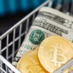5 Tax Rules You Need To Know When Selling Or Buying Bitcoin