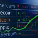 6 Reasons Why Are Cryptocurrency Markets So Volatile - 2021 Guide