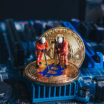 5 Cryptocurrency Mining Basics Every Trader Needs To Know in 2021