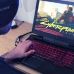 Choosing The Best Gaming Laptop On Budget - 2021 Guide