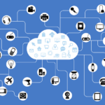 Integrating Cloud Solutions Into Your Business