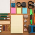 How The Online Office Supply Stores Supportive To Save Money