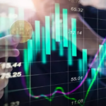 The Importance Of Research And Analysis In Cryptocurrency Trading - 2021 Guide