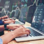 6 Best Apps For Trading Crypto in 2021