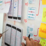 Critical Things to Consider When Looking for a UX Design Agency - 2021 Guide
