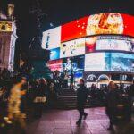 3 Ways To Effectively Use Digital Signage