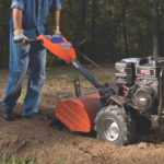 5 Ways Laser and GPS Technology is Improving Ground Leveling - 2021 Guide
