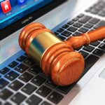 Legal Marketing 101: 6 Strategies To Attract And Retain Clients