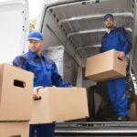 Market Your Moving Company Like A PRO: 5 Tips to Get More Clients!