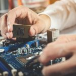 What Is the Future of Washington DC Computer Repair Shops?