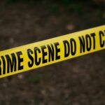 Innovative Technical Solutions That Help Accelerate Criminal Investigations