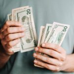 Want to Improve Your Finances? Start with These Cornerstones