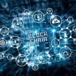 What Is Blockchain Technology And The Internet Of Things? – 2021 Beginner's Guide