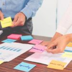 How to Build a Successful Project Management Plan