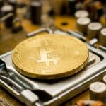 Is There a Limit to How Much Bitcoin You Can Mine?