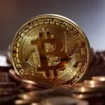 7 Cryptocurrency Trends All Traders Should Follow in 2021