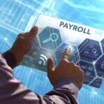 Why You Should Outsource Payroll in 2021