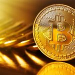 Are Big Companies Enthusiastic About Bitcoin and Cryptocurrencies?