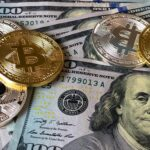 Why is Bitcoin The Most Valuable Cryptocurrency on The Market?