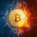 How To Create an Effective Bitcoin Exit Strategy