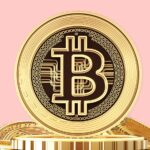 How To Trade Bitcoin CFDs in 6 Easy Steps?