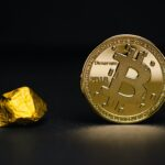 Bitcoin vs. Gold, Which One is The Better Investment?