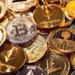 5 Most Expensive Things in The World Today You Can Buy With Cryptocurrency