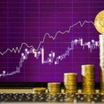 5 Ways To Manage Money And Risk While Trading Cryptocurrency
